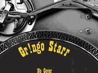 Gr!ngo Starr - live music @ Five26 Bar & Grill