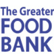 Family Weekend: Greater Boston Food Bank