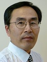 """""""Sorbitol signaling and Alternaria resistance in apple"""" - Lailiang Cheng"""