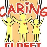 Donation Collection - Caring Closet