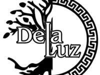 De La Luz Wines First Release Party @ The Ink - Drink Washington State & Eternal Wines