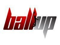 Ball Up Streetball Tour 2013
