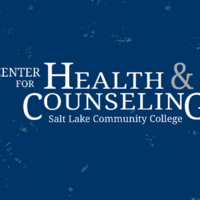 CENTER FOR HEALTH AND COUNSELING REOPENS AT JORDAN CAMPUS