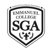 Student Government Association General Meeting
