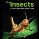 Book Talk: The Insects--Structure and Function