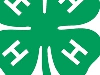Colleton County 4-H Information and Registration Meeting