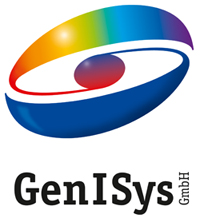 GenISys BEAMER Introductory Training & Application Support