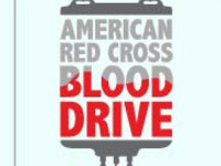 American Red Cross Blood Drive: Decatur Campus