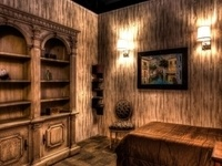 Escape Room Palm Springs - Titanic Room Escape