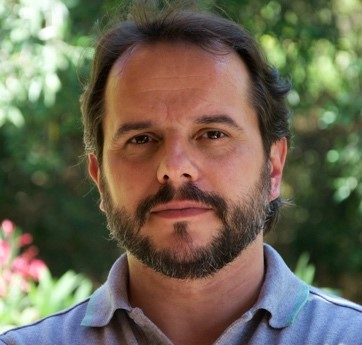 Ezra's Round Table/Systems Seminar: Andrea Castelletti (Politecnico di Milano, Italy) - Soft-Path solutions for hard water problems: a journey in the drying Italian sub-alpine lake district