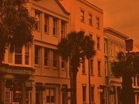 CHARLESTON - Clemson MBA Drop-in Info Session