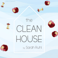 'The Clean House'