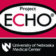 Project ECHO Screening for Substance Use Disorders