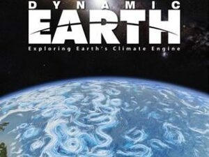 Wednesday Sky Tour: Dynamic Earth