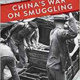Philip Thai Book Talk: Trans-Asian Encounters and China's War on Smuggling