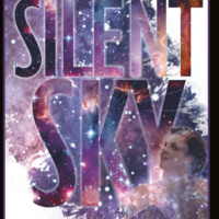 Silent Sky by Lauren Gunderson with a Talkback by Dr. Todd Timberlake