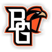 Bowling Green State University Transfer Advising Appointments