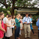 Study abroad info session: Health Science Internship in India