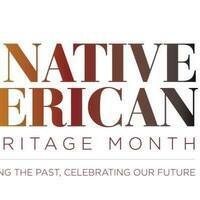 Hop Into History: Native American Heritage Month