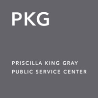 PKG Center Open House