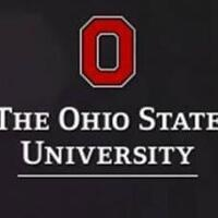 Ohio State University External Advising Appointment