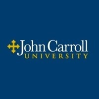 John Carroll University External Advising Appointment
