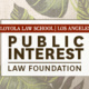 Public Interest Law Foundation (PILF) Auction Night