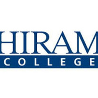Hiram College Transfer Advising Appointments