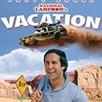 Student Union Film Series - National Lampoon's Christmas Vacation