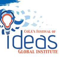 CoLA Festival of Ideas: 'Migration, Immigration, and the Art of Survival'