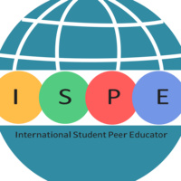 International Student Peer Education