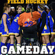 Women's Field Hockey vs. Salve Regina