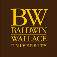 Baldwin Wallace University External Advising Appointmnet