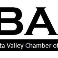 SCV Chamber Latino Business Alliance Networking Breakfast
