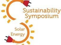 Second Sustainability Symposium