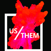 Auditions for Us/Them