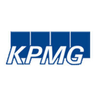 """KPMG """"Welcome Back Snack Attack"""""""