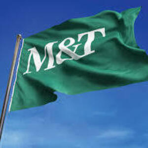 M&T Bank One-on-One Information Sessions