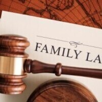 Family Law Volunteer Info Session
