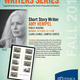 Public Reading by Distinguished Visiting Writer Amy Hempel