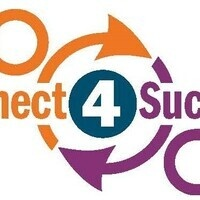 Connect 4 Success Week: Paying for College