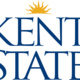 Kent State University External Advising Appointment