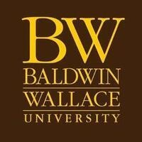 Baldwin Wallace University External Advising Appointment