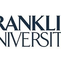 Franklin University External Advising Appointment