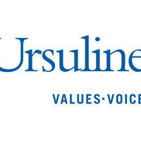 Ursuline College External Advising Appointment