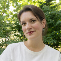 """Visiting Scholar Lunchtime Lecture with Lauren Wilwerding—""""Old Maids to Single Women"""": Culture, Rhetoric, Plot"""