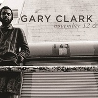 WTMD Welcomes Gary Clark Jr. at the 9:30 Club