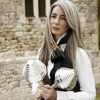 Film Screening: Touch the Sound - A Sound Journey with Evelyn Glennie
