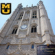 Study abroad info session: University of Westminster