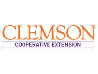 Clemson Extension Backyard Poultry Workshop